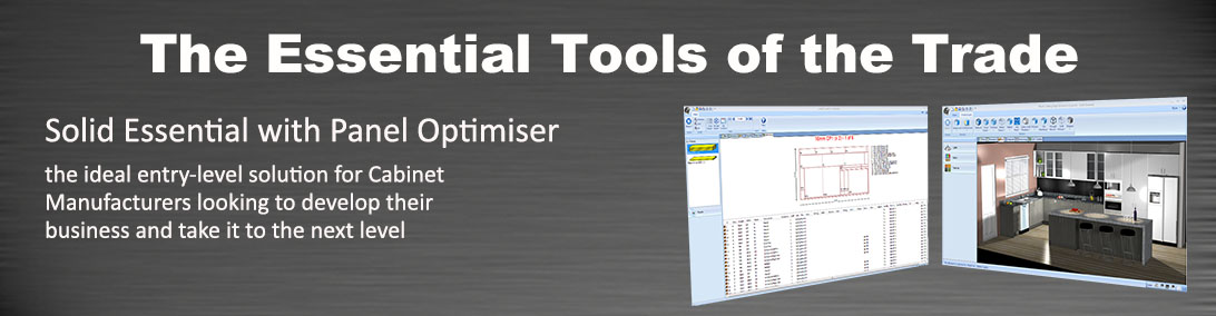 Header image - The Essential Tools Webpage Heading.jpg