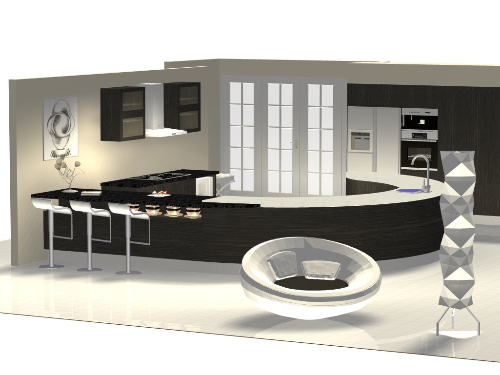 Solid drafter Planit kitchen design software download