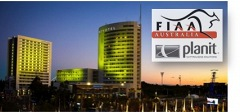 FIAA Business Conference 2015