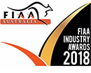 FIAA Industry Awards Night