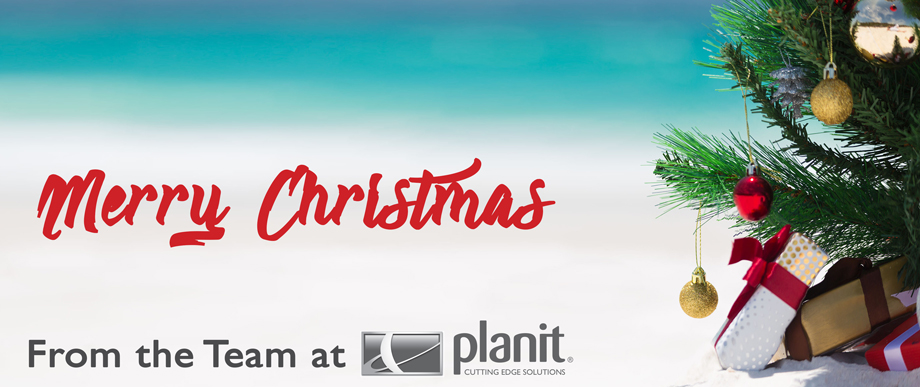 Office Closed Monday And Tuesday For Christmas 2021 Christmas Closures Planit Offices All Offices Monday 21 December 2020 Monday 11 January 2021