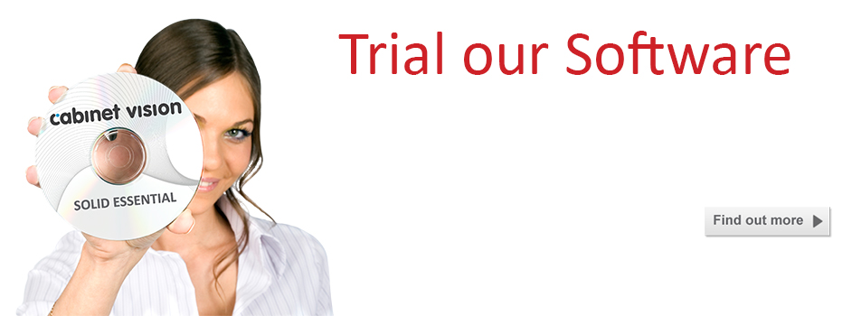 Try our software with our 30 Day Free Trial