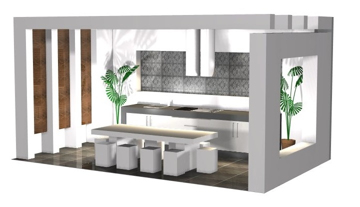 planit software kitchen design cabinet vision gallery discover what s possible for 4257