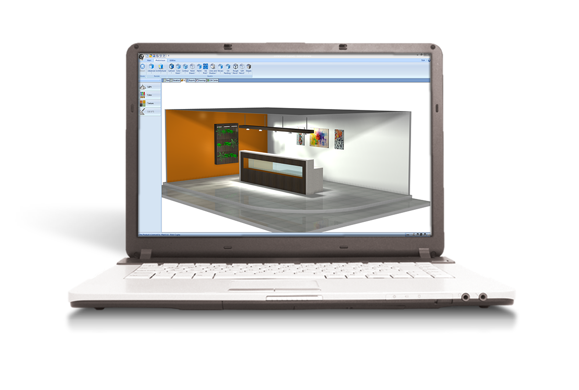 Cabinet Vision The Software Solution For Cabinet Joinery Businesses