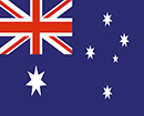 Australia and New Zealand S2M Optimiser Download
