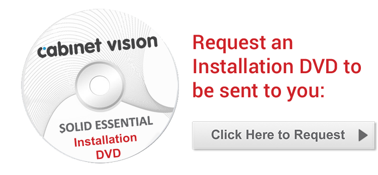 Please Note The File Is 900mb If You Would Like To Receive A Installation DVD Click On Link