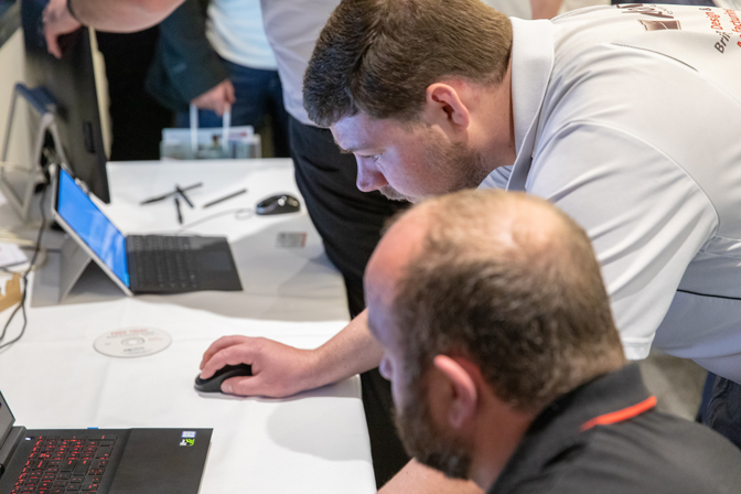 Planit Training - Getting the most out of your software