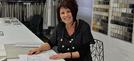 "Cabinet Vision is the ""heart and soul"" of business for design Specialist TK Design"