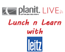 VIC Lunch n Learn