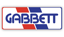 Gabbett Machinery Exhibition